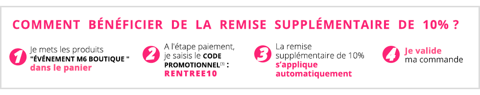 direct-rentree-m6b-offre-etapes-10sup