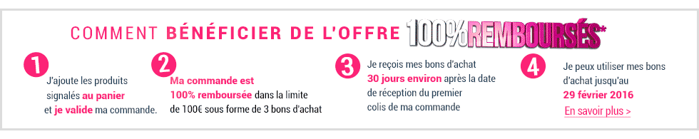 direct-rentree-m6b-offre-etapes
