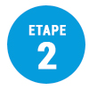 etape1 serum anti-age