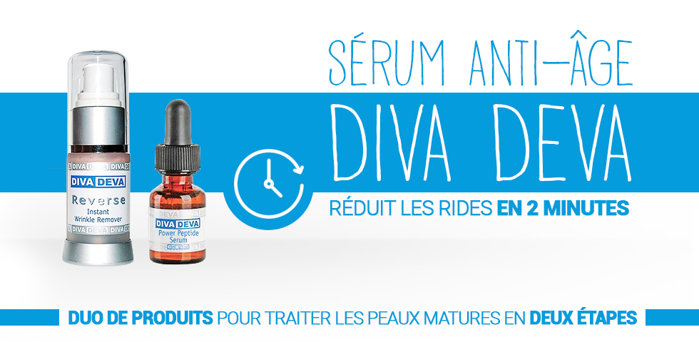 diva-deva-serum-anti-age_header