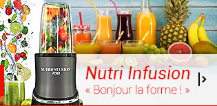 315x155-nutriinfusion