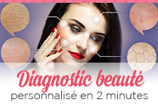 225x115-diagnostic-beaute