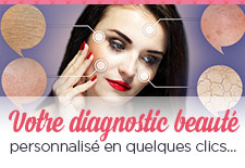 225x115-diagnosticbeaute