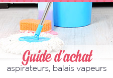 225x115-guide-achat