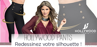 315x155_hollywood-pants