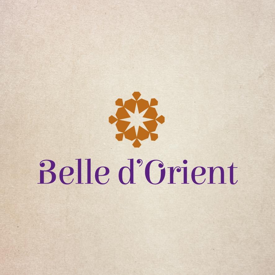 BELLE D'ORIENT