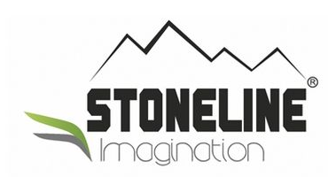 STONELINE IMAGINATION