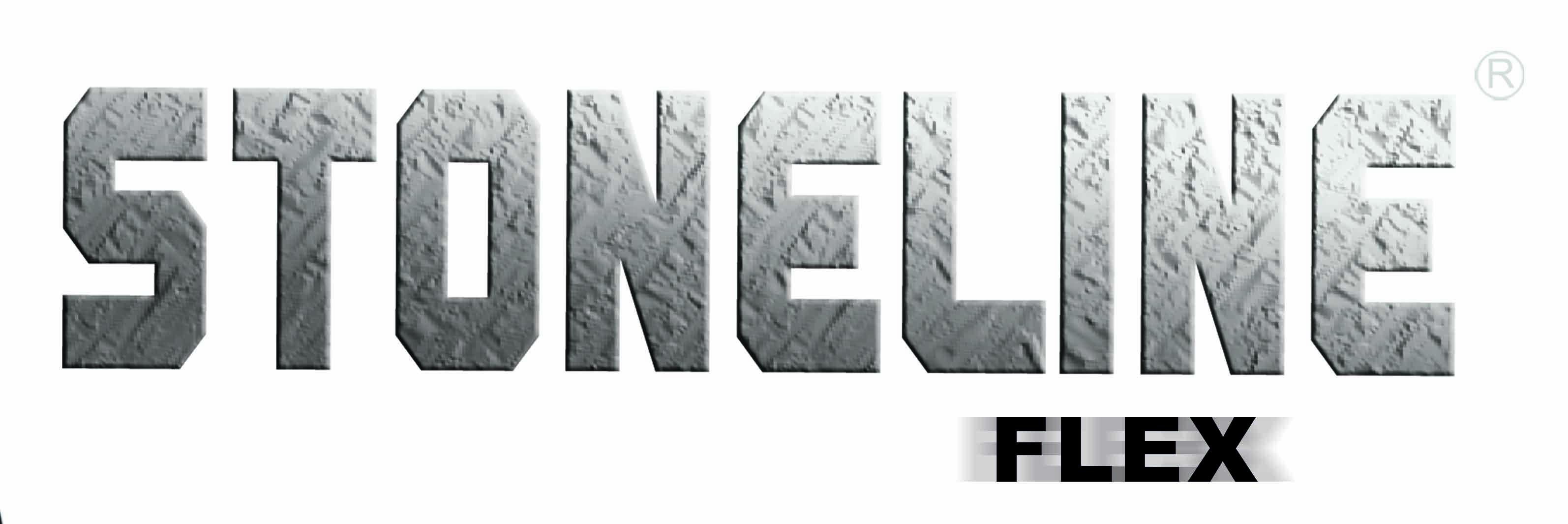 STONELINE FLEX