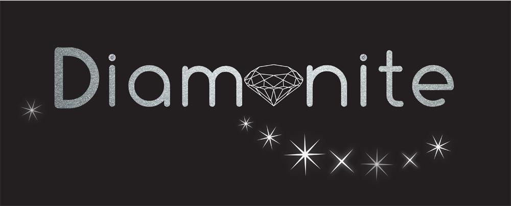 DIAMONITE