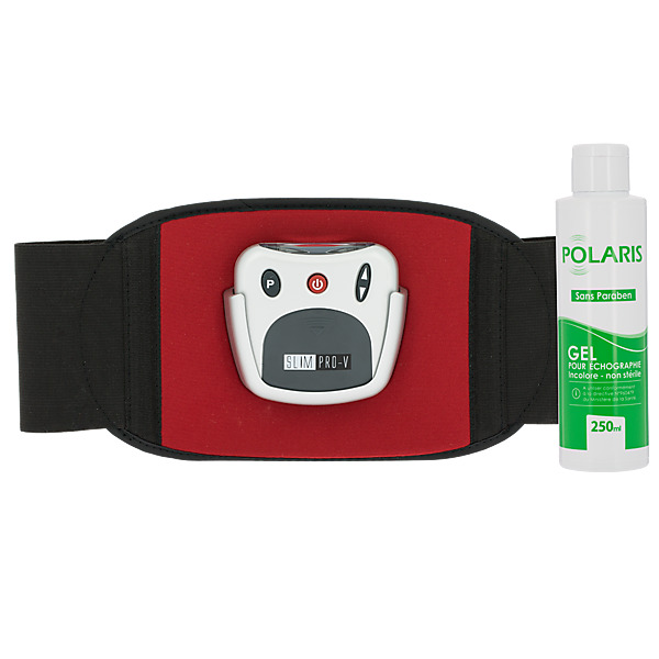 c079be57861d ABDO EXPRESS - Ceinture d Electrostimulation - M6 Boutique