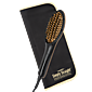 GLAM'BRUSH TOURMALINE  GOLD + Pochette