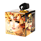 PARISAX Calendrier Cube - Box Maquillage