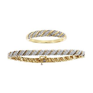 bague diamant m6 boutique avis