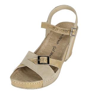 Sandales femme M6 Boutique