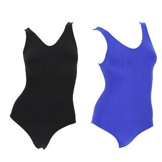 Un corps aminci En maillot de bain. 2,5cm en moins instantanément Constitué en fibre céramique Pour affiner durablement Se porte aussi en body