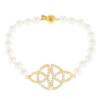 Demoni Bracelet Perles
