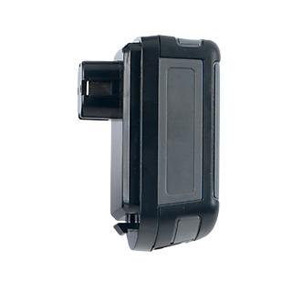 Une batterie supplémentaire pour votre aspirateur power sensation ! Adaptable à l'Aspi Power Sensation Plus de liberté : votre aspirateur toujours prêt !.