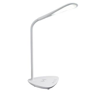 Lampe LED Station de Chargement Sans Fil M6 Boutique