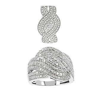 2Diamonescence Bijoux Diamant Cher Page Pas nNym0Ov8w