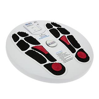 Electrostimulation M6 Boutique
