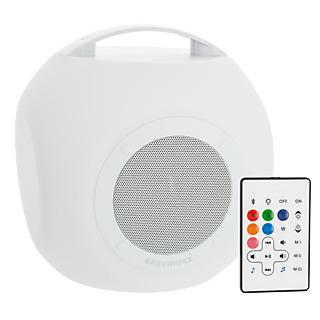 FUN PARTY - Enceinte Bluetooth Sans Fil M6 Boutique