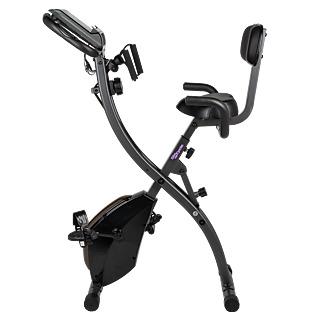 Vélo fitness M6 Boutique