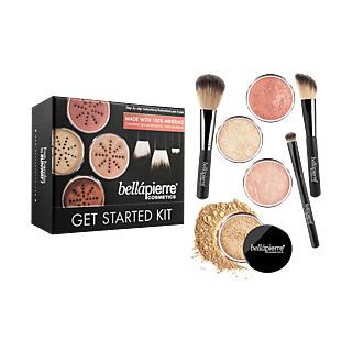 Maquillages M6 Boutique