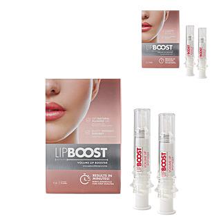 Repulpez vos lèvres rapidement et durablement ! Lot de 4 Repulpe et augmente le volume des lèvres Réduit les ridules Effets visibles dès 5 minutes Efficacité prouvée