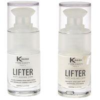 KDERM Lifter  Fluide Correcteur Antirides Yeux