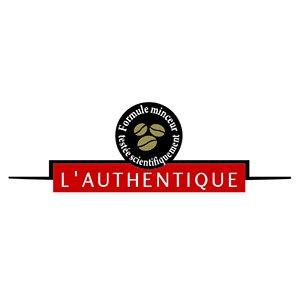 L'AUTHENTIQUE MINCEUR