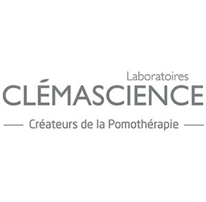 CLEMASCIENCE